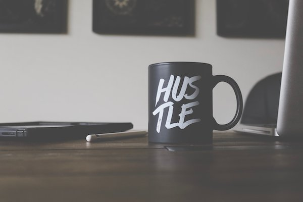 10 hassle-free things you can do to write better headlines